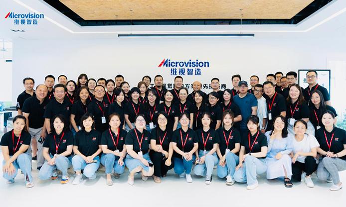 2017上海工博会
