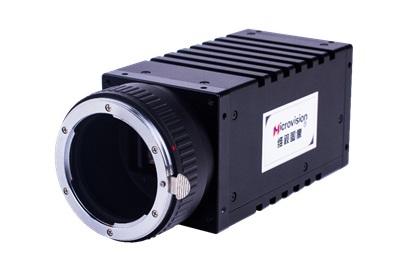 面阵工业相机重要原理解析及面阵工业相机应用介绍