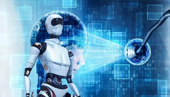 机器人视觉系统设计目前存在的主要问题