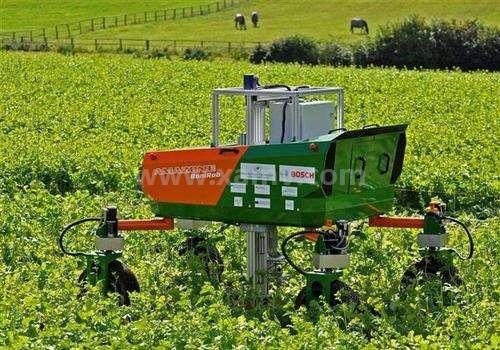 秒速快三技巧交流群在农业领域应用