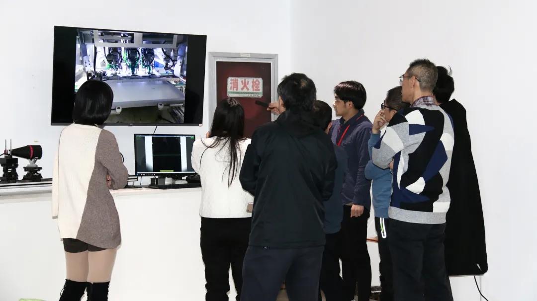 机器视觉教学平台.webp