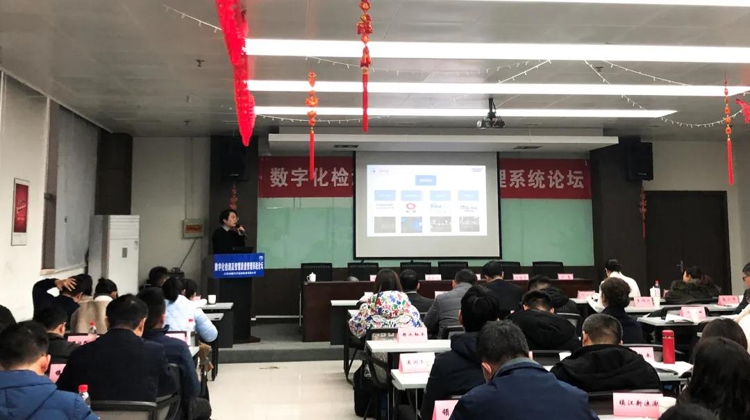 智能视觉系统,助力制造业工厂设备智能化升级转型.webp