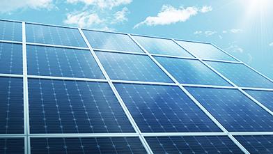 【维视智造】太阳能电池板视觉检测系统