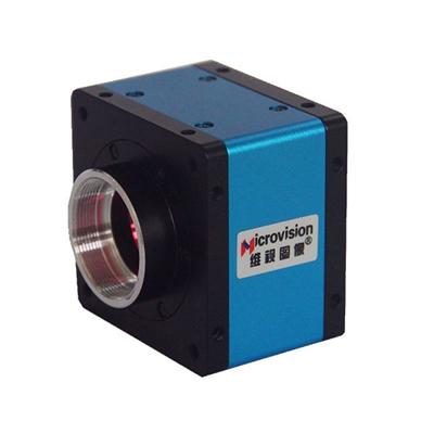 MV-E-NIR系列近红外工业相机