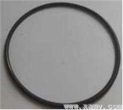 检测橡胶密封圈内外径尺寸