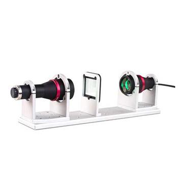 TOTS系列双远心光学实验台