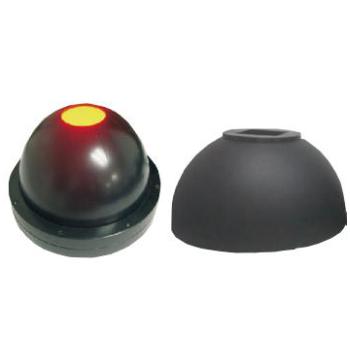 MV-RD-V系列圆顶光源