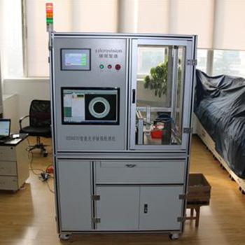SODM200智能光学缺陷检测机