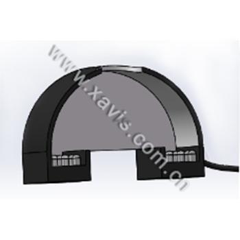 AFT-RT7250X缺陷检测隧道光源