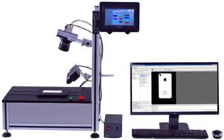 MV-LSEDP机器视觉线扫描实验开发平台