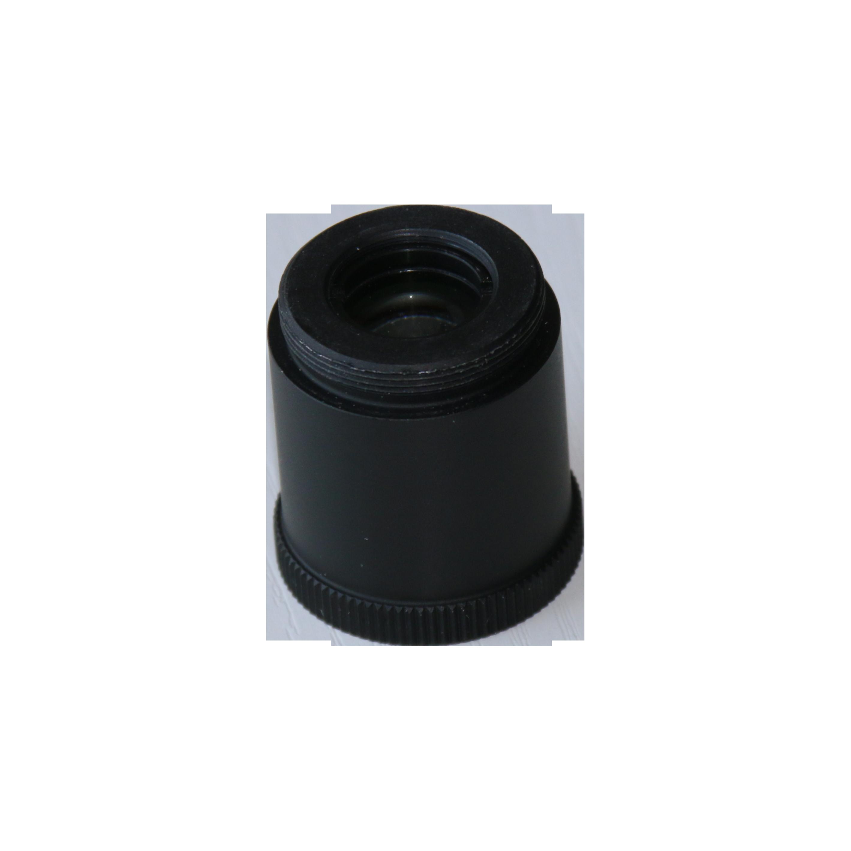 BT-C2.0S增倍镜