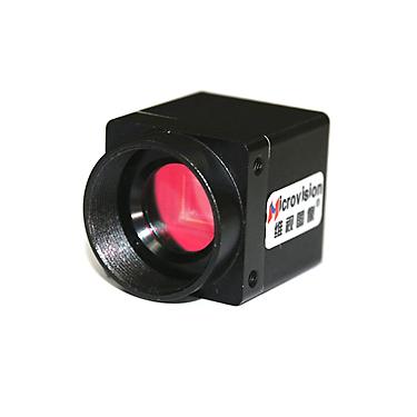 MV-UG系列紧凑型工业相机