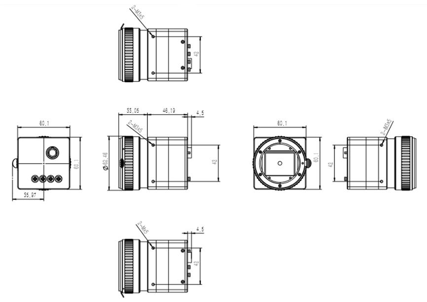 工業相機3