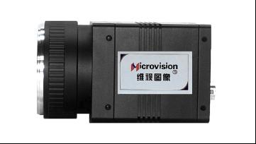 MV-HS系列工业相机