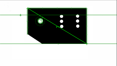 智能视觉软件几何模块2