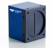 Dalsa偏线阵工业相机Spyder 3