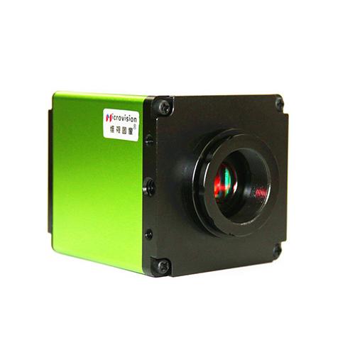 MV-HDMI-Y系列高清检测工业相机