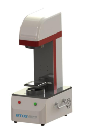 BT-VM系列高精密視覺測量儀