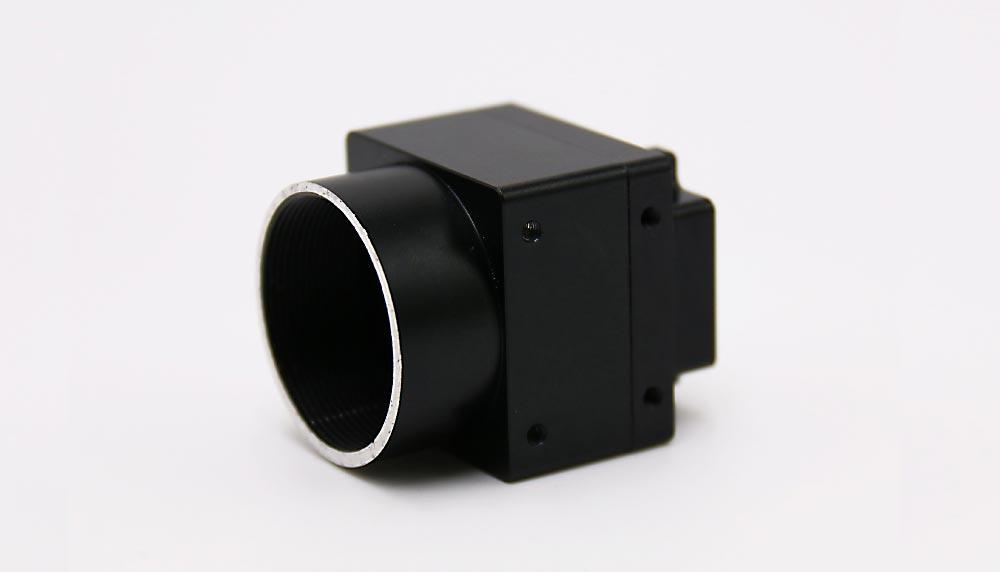 MV-HS系列高速工業相機