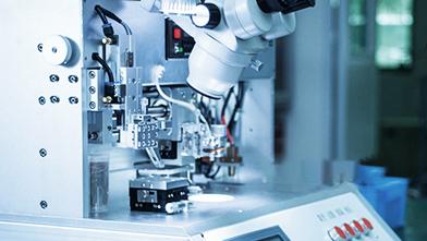 【维视智造】金属件、塑料件尺寸测量及缺陷检测案例