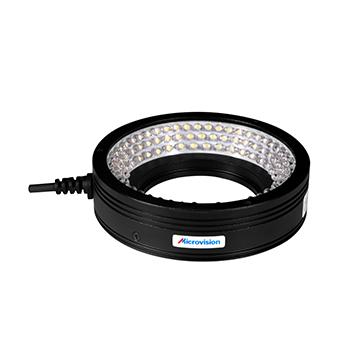 MV-RL-V系列环形光源