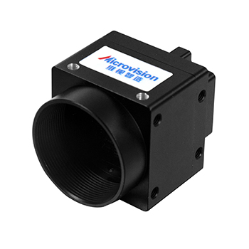 MV-HS系列高速工业相机