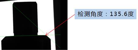 【维视智造】汽车轴承尺寸检测