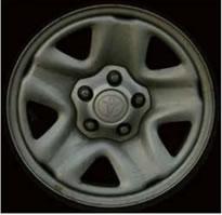 【维视智造】汽车车轮毂检测