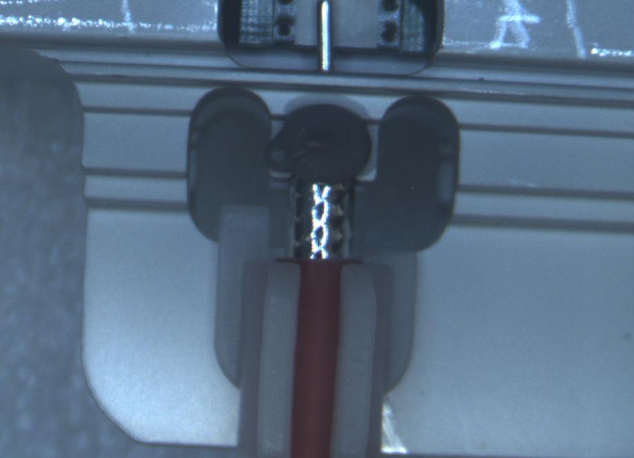 【维视智造】VisionBank智能视觉系统之焊接质量检测