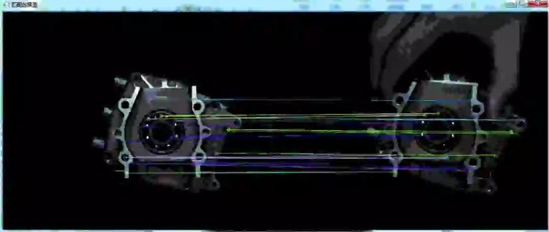OpenCV算子获取工业相机图像.webp